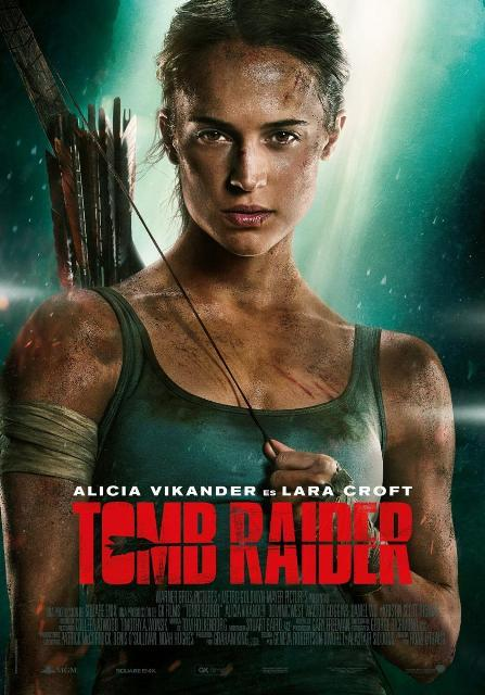 tomb_raider-119392127-large