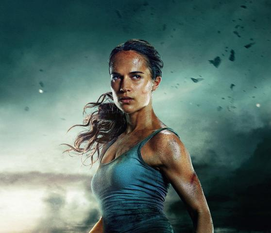 tomb_raider-455266732-large