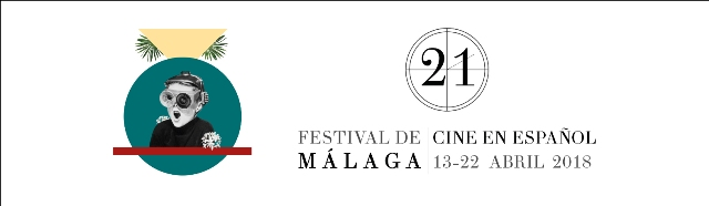 Malaga 2018