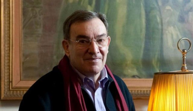 Pedro Olea
