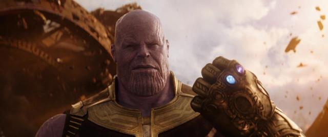 avengers_infinity_war-318066348-large