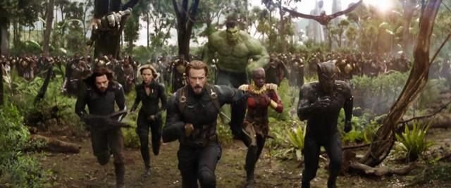 avengers_infinity_war-627313052-large