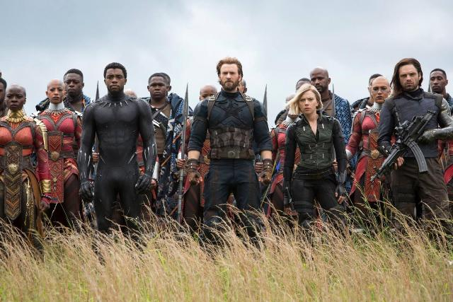 avengers_infinity_war-768645963-large