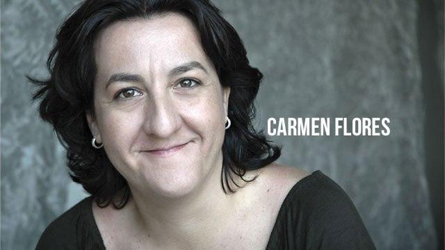 carmen-flores-actriz