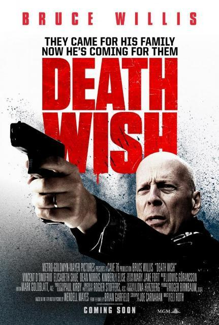 death_wish-853195363-large