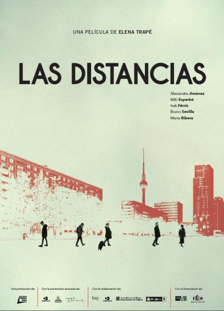 les_distancies_las_distancias-528087301-large