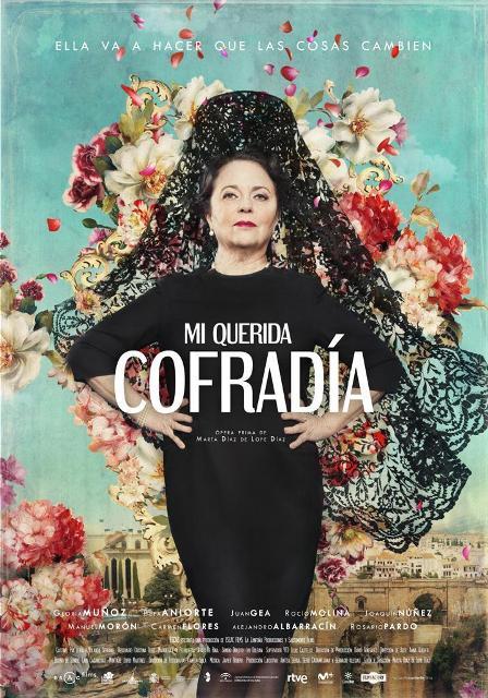 mi_querida_cofradia-128868345-large