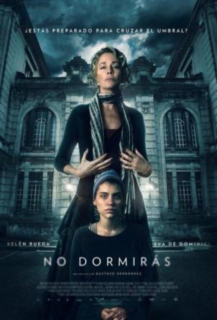 no_dormiras-640821843-mmed