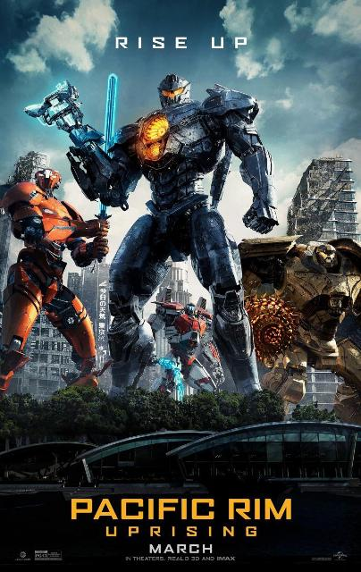 pacific_rim_uprising-309443835-large