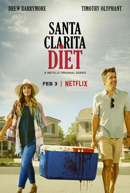 santa_clarita_diet_tv_series-726507451-large