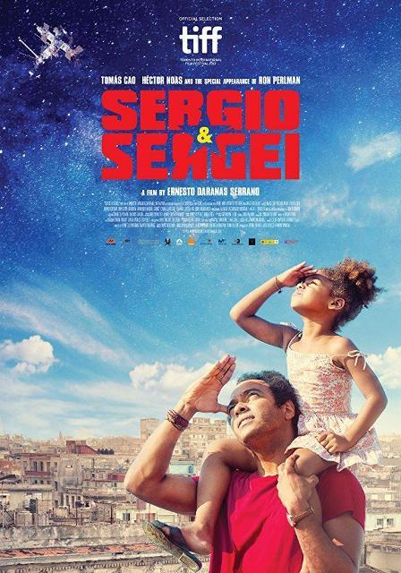 sergio_serguei-352381442-large