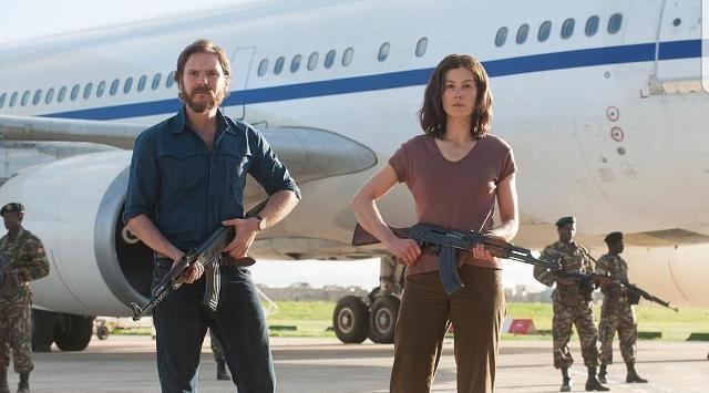 7 días en Entebbe1
