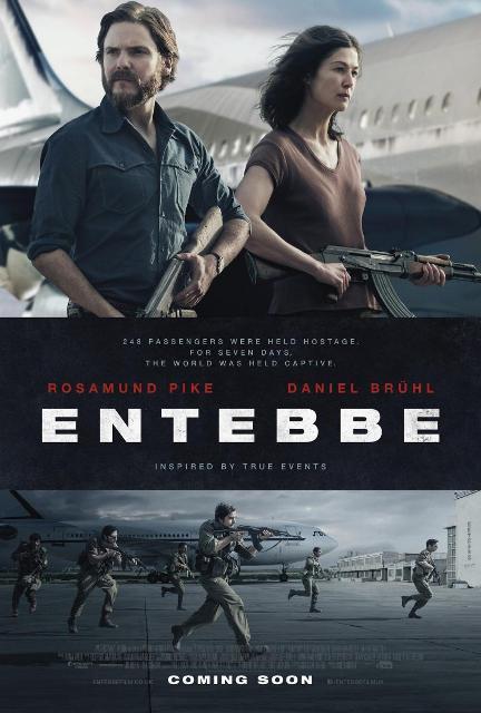 7 días en Entebbe2