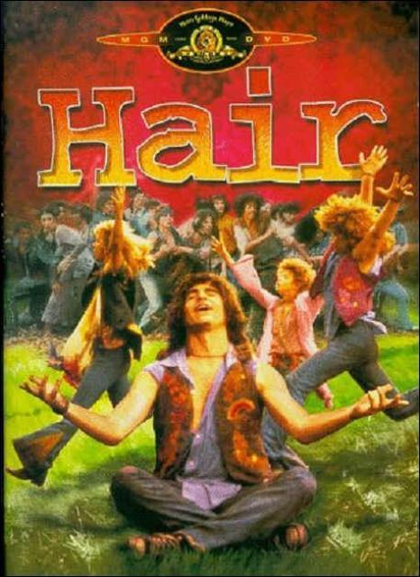 Hair milos forman 4