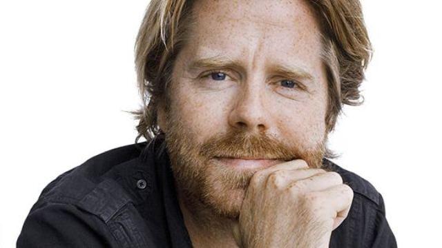 Janus Metz Pedersen