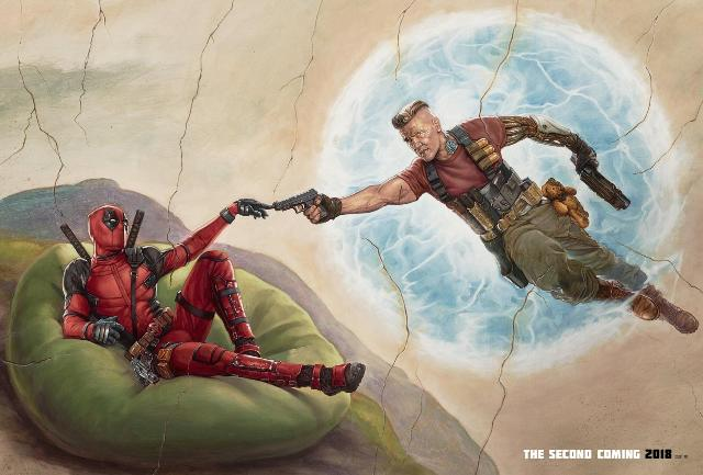 deadpool_2-286398263-large