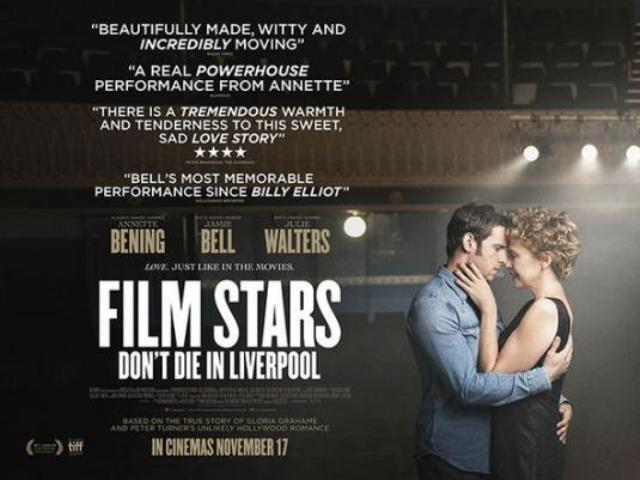 film_stars_don_t_die_in_liverpool-313176381-large