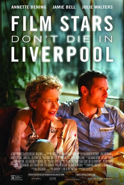film_stars_don_t_die_in_liverpool-617031533-large