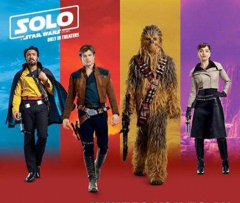 han-solo-star-wars-banner-promo-publi