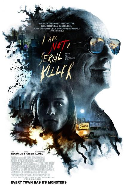 i_am_not_a_serial_killer-513991720-large