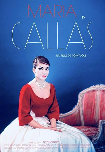 maria_by_callas_in_her_own_words-582138792-large