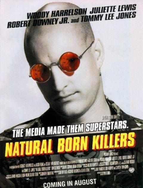 natural_born_killers-672474371-large