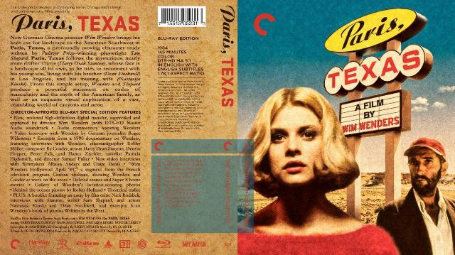 paris_texas-598560714-large