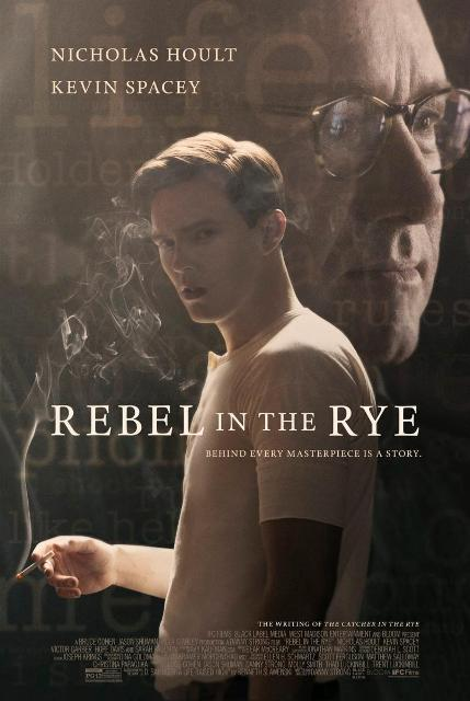 rebel_in_the_rye-867246876-large
