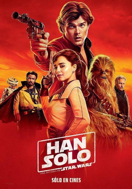solo_a_star_wars_story-204843335-large