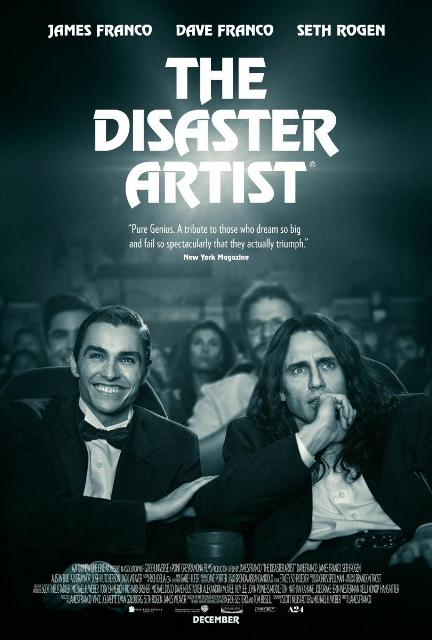 the_disaster_artist-267344284-large