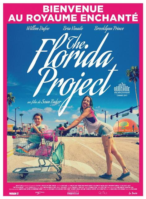 the_florida_project-992519998-large
