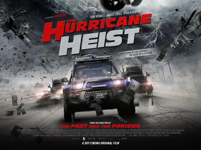 the_hurricane_heist-695316735-large