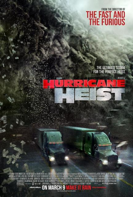 the_hurricane_heist-986584558-large
