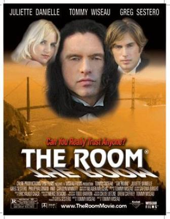 the_room-216281250-large