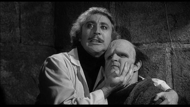 young_frankenstein-357560893-large