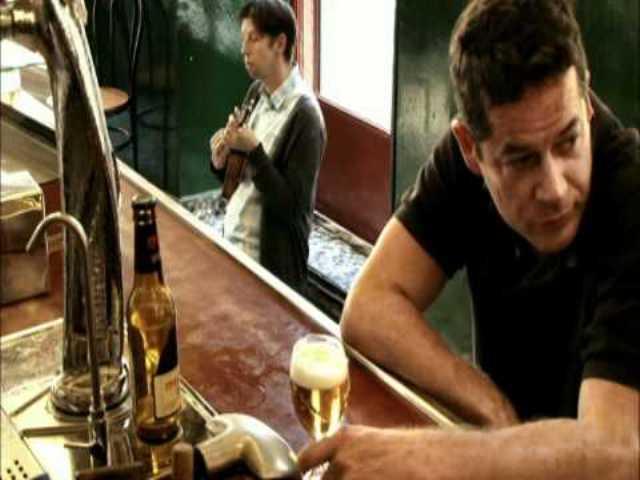 ¿Qué fue de Jorge Sanz (Serie de TV)2