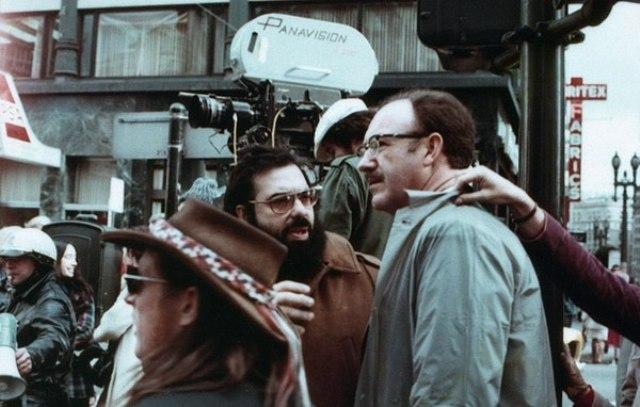 La conversación - 1974 - Francis Ford Coppola1