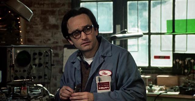 La conversación - 1974 - Francis Ford Coppola6