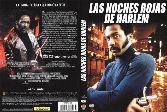 Las_Noches_Rojas_De_Harlem-Caratula