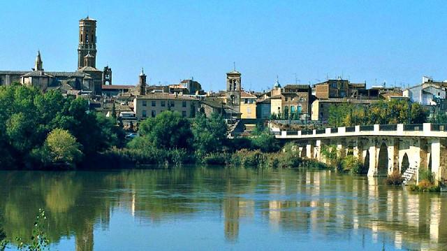 Tudela_puente_Ebro_Navarra-1024x575