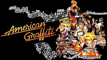 american-graffiti-51756a972c0a9_zps777b99da