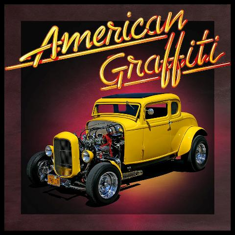 american-graffiti-christopher-mckenzie