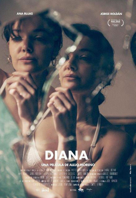 diana-221309407-large