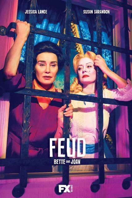 feud_bette_and_joan_tv_series-558073461-large