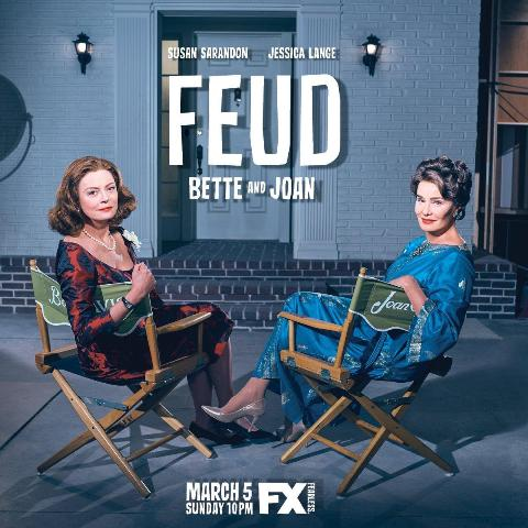 feud_bette_and_joan_tv_series-637087103-large