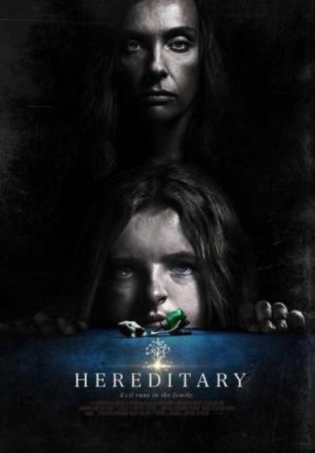 hereditary-551635712-mmed