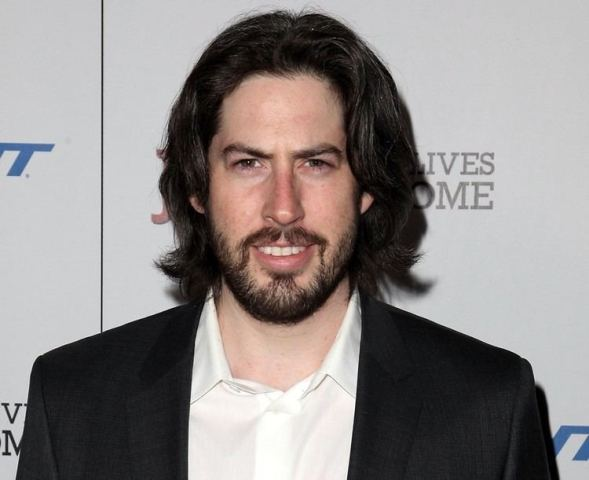 jason-reitman-50a2e694-4db3-4709-9b71-c8be4937855-resize-750