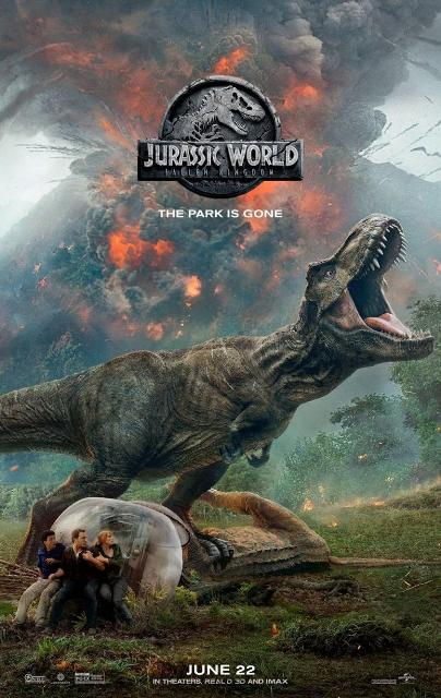 jurassic_world_fallen_kingdom-328449017-large