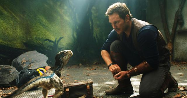 jurassic_world_fallen_kingdom-695861370-large