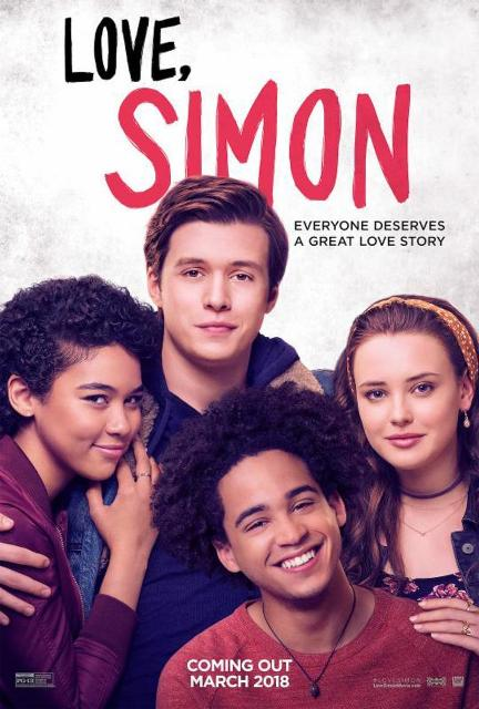 love_simon-527102554-large
